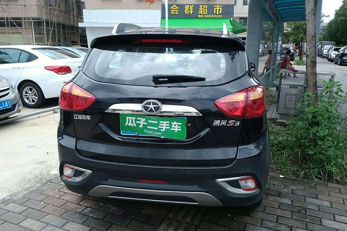 suv汽车1200_800宝骏510购置税是什么意思图片