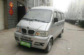 东风小康K17 2009款 1.0L基本型AF10-06