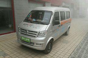 东风小康K07S 2015款 1.2L实用型DK12-05
