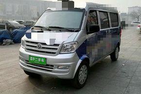 东风小康K系列 2016款 1.2L实用型DK12-05