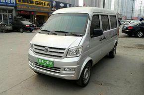 东风小康K07S 2016款 1.2L 实用型DK12-10
