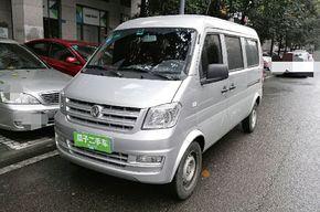 东风小康K07S 2016款 1.2L实用型DK12-05