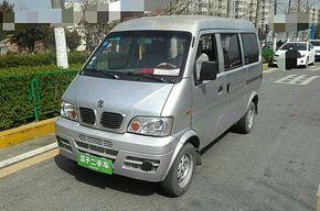 东风小康K07 2006款 1.0L基本型AF10-06