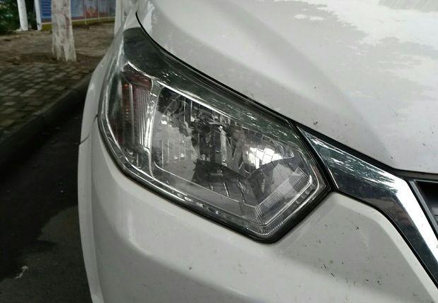 精真估提供二手车D50 2012款 1.6L 自动 舒适版