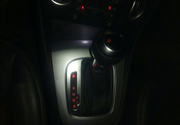精真估提供二手车Q3 2016款 1.4T 双离合 30TFSI时尚型