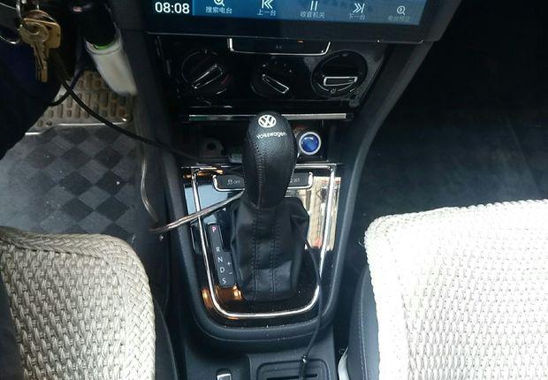 精真估提供二手车宝来 2015款 1.6L 自动 质惠版 舒适型