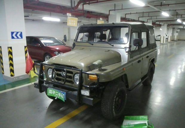 BJ 212