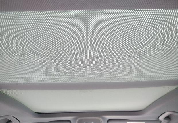 奥迪A4L 2019款 2.0T 自动 时尚型 (国Ⅵ)