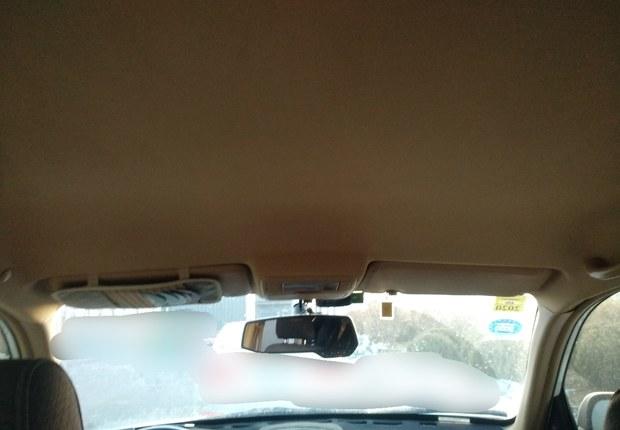 奇瑞瑞虎 2012款 1.6L 自动 前驱 精英版改款舒适型 (国Ⅳ)