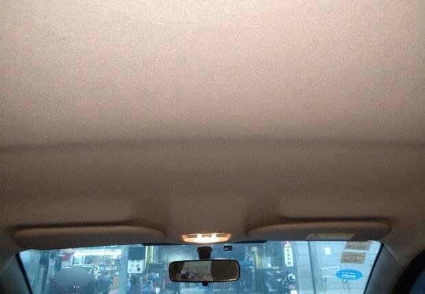 雪铁龙爱丽舍 2014款 1.6L 手动 4门5座三厢车 时尚型 (国Ⅳ)
