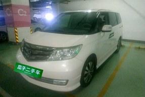 本田 艾力绅 2015款 2.4L VTi-S尊贵版