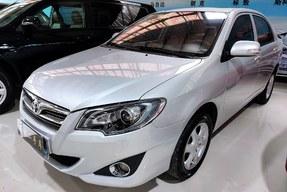 丰田 花冠 2013款 1.6L 手动豪华版