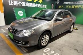 大众 宝来 2012款 1.6L 自动舒适型