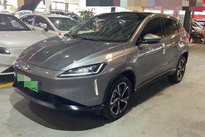 小鹏汽车G3 2020款 520长续航 悦享版